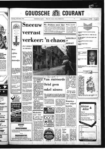 Goudsche Courant 1976-12-18