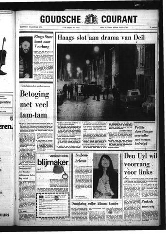 Goudsche Courant 1973-01-31