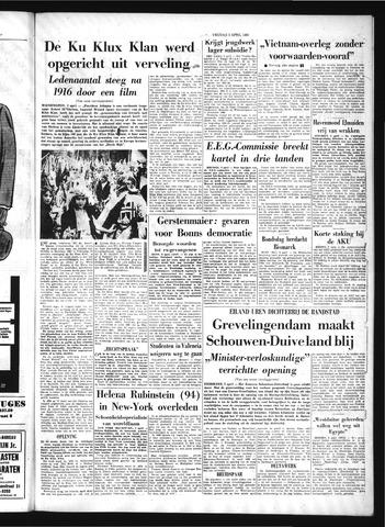 Goudsche Courant 1965-12-02