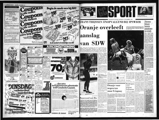 Goudsche Courant 1979-11-19