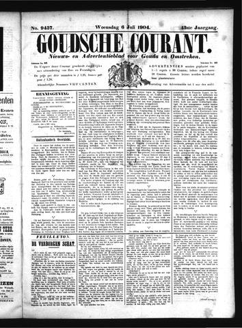 Goudsche Courant 1904-07-06