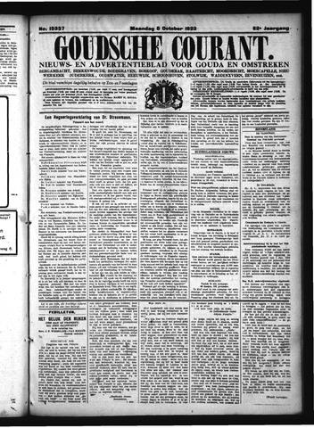 Goudsche Courant 1923-10-08