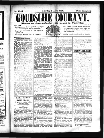 Goudsche Courant 1898-04-02