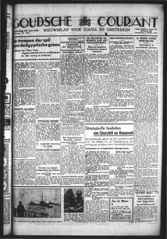 Goudsche Courant 1942-06-25