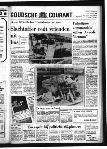 Goudsche Courant 1970-08-10