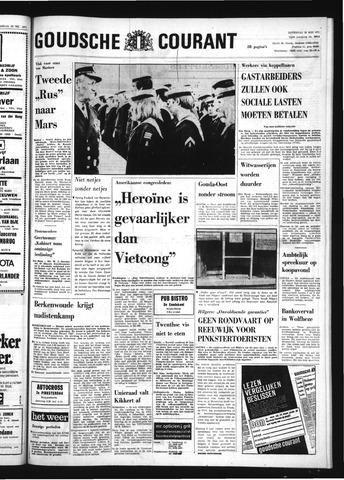 Goudsche Courant 1971-05-29