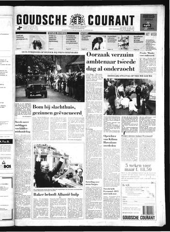 Goudsche Courant 1991-06-24
