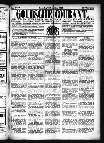 Goudsche Courant 1927-12-05