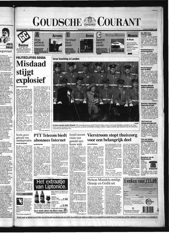 Goudsche Courant 1997-03-18