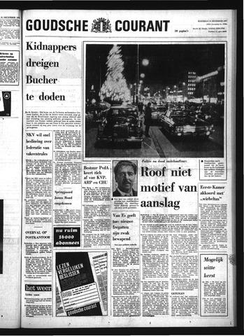 Goudsche Courant 1970-12-23