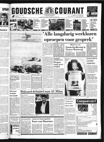 Goudsche Courant 1987-11-17