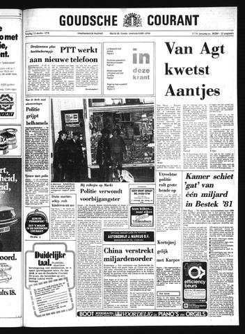 Goudsche Courant 1978-10-13