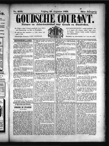Goudsche Courant 1893-08-25