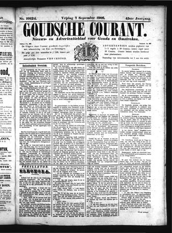 Goudsche Courant 1906-09-07
