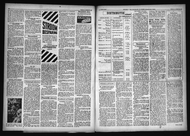Schoonhovensche Courant 1941-02-21
