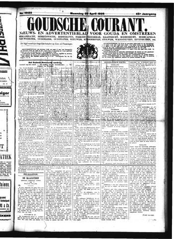 Goudsche Courant 1926-04-26