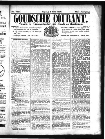 Goudsche Courant 1898-06-03
