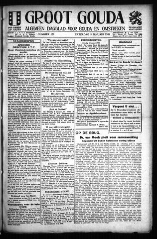 Groot Gouda 1946-01-05