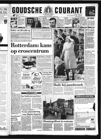Goudsche Courant 1987-04-03