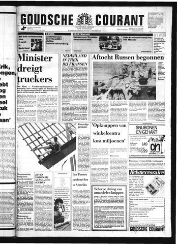 Goudsche Courant 1988-05-16