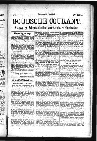 Goudsche Courant 1872-01-31