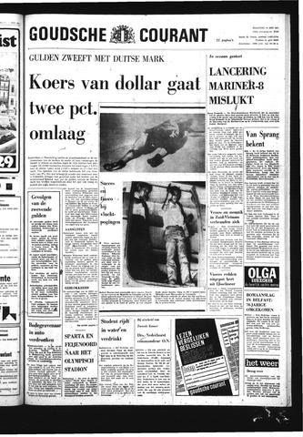 Goudsche Courant 1971-05-10