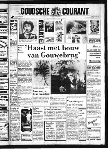 Goudsche Courant 1983-05-14