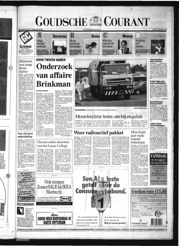 Goudsche Courant 1997-06-28