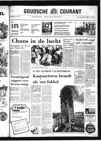 Goudsche Courant 1978-07-29
