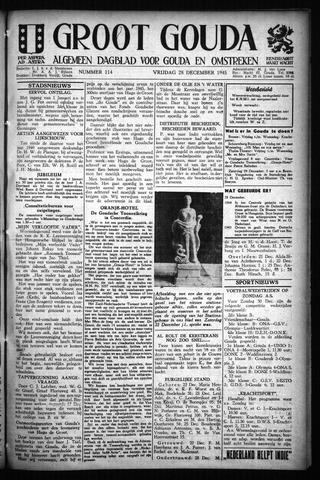Groot Gouda 1945-12-28