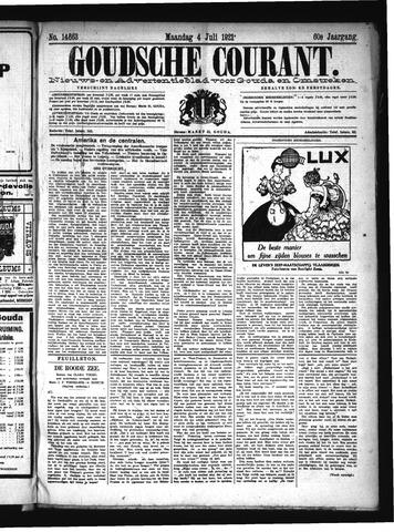 Goudsche Courant 1921-07-04