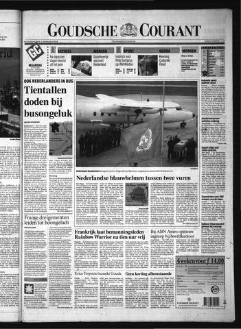 Goudsche Courant 1995-07-10