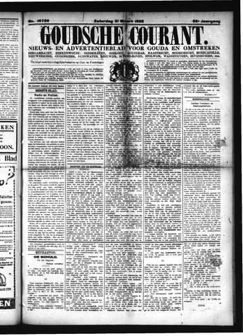 Goudsche Courant 1928-03-31