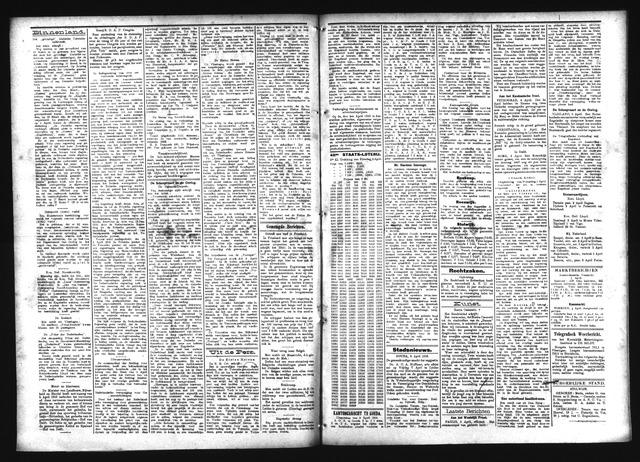 Goudsche Courant 1916-04-06
