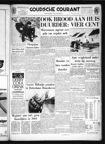Goudsche Courant 1965-12-30