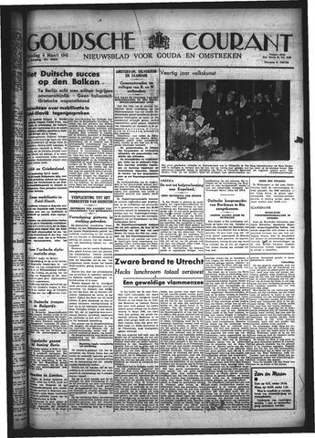 Goudsche Courant 1941-03-04