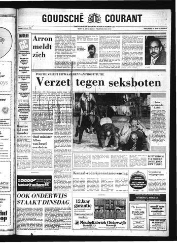 Goudsche Courant 1980-02-29