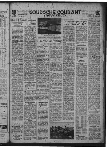 Goudsche Courant 1946-11-16