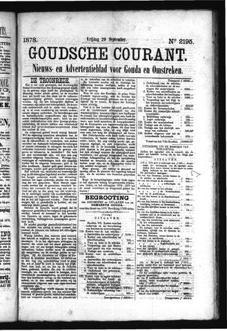 Goudsche Courant 1878-09-20