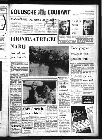Goudsche Courant 1970-12-08