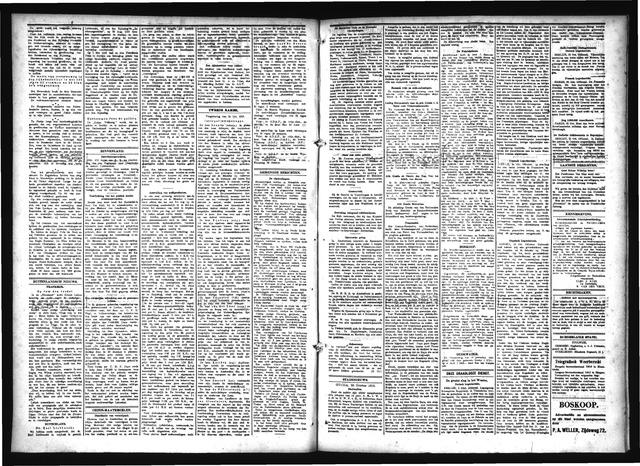 Goudsche Courant 1918-10-25