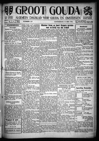 Groot Gouda 1946-05-16
