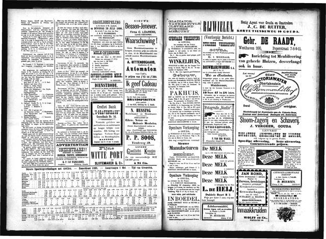 Goudsche Courant 1898-07-26