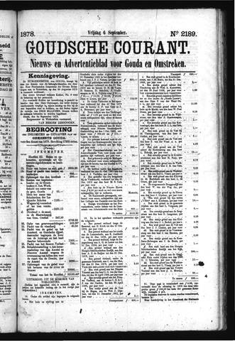 Goudsche Courant 1878-09-06