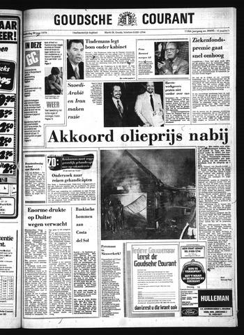 Goudsche Courant 1979-06-28