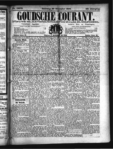 Goudsche Courant 1916-12-30