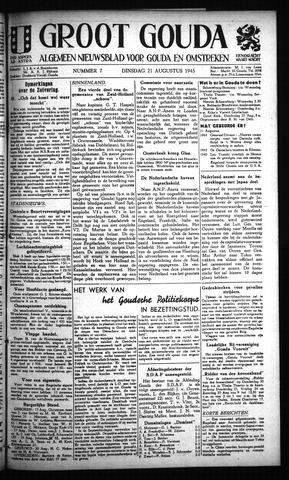 Groot Gouda 1945-08-21