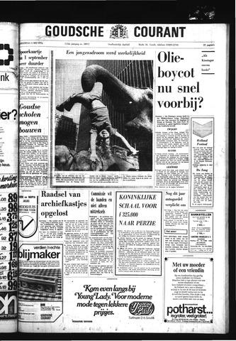 Goudsche Courant 1974-05-02