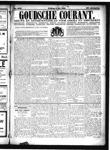 Goudsche Courant 1926-07-02