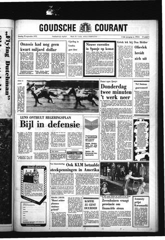 Goudsche Courant 1975-09-30